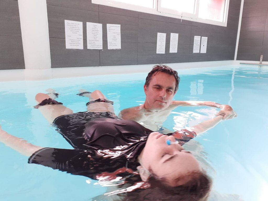 watsu wata waterdance relaxation et massage aquatique nantes